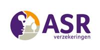 ASR Verzekeringen
